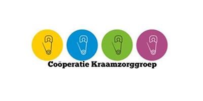 Cooperatie Kraamzorggroep U.A