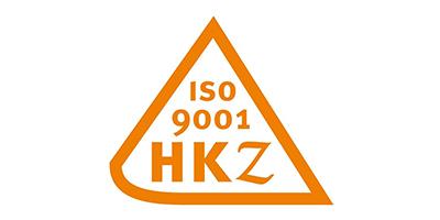 HKZ Certificaat Kraamzorg Jolanda
