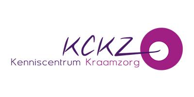 Kenniscentrum Kraamzorg