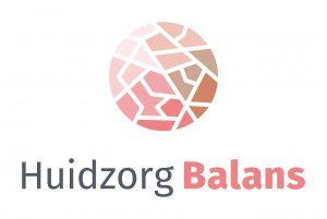 Huidzorg Balans