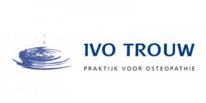 Osteopathie Ivo Trouw